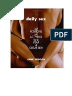 56111787-365-Sex-Positions.pdf
