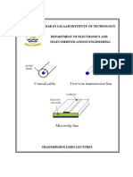 Transmission Line(KABADI)
