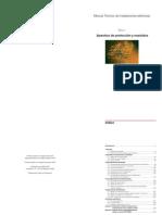 Manual Tecnico de Instalaciones Electricas (ABB) - Tomo 1