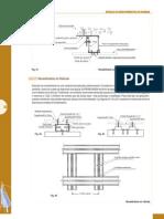 Aplicaciones Drywall