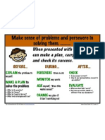 ccsspractices posters grades4-5