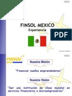 5 Finsol Mexico