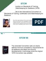 STCW_VI