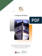 8.1b_PROTOCOLO_buques_x15_m