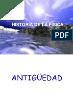 historiadelafisica-1001