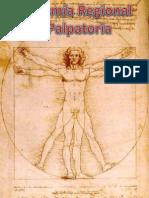 Medicina - Anatomía Regional y Palpatoria