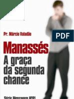 MANASSES.pdf