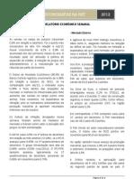 Relatório_17Dez2012