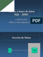 DosierCap4_Acceso a Bases de Datos