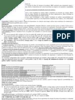 Resumo PF Logística 1