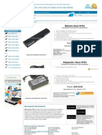 Www.bateriabaratos.com Asus n10j.html