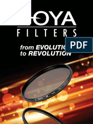 Hoya 82 mm Effect Filter Star 4x Pro1 Digital for Lens