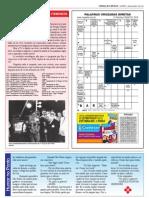 Palavras Cruzadas Em PDF
