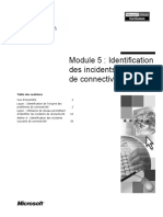 05-depannage connectivite