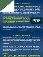 Direito_Contratual_-_Aula_16ª_e_18ª