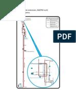 CTA Decrowding Plan - Route Service Changes & Reductions