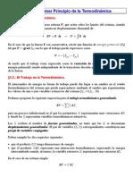 T02_Primer_Principio.pdf