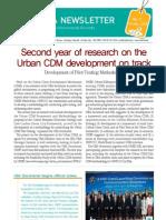 UEA Newsletter 2 Nov2012