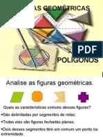 4074632 Matematica PPT Geometria 1 Figuras Geometricas