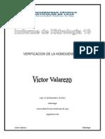 TAREA10-VICTOR VALAREZO-HIDROLOGIA  I-¨A¨