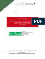 19715603014.pdf