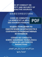 Code-2004_web
