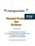 Inst_Kump 3.doc