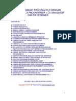Ebook Belajar Plc