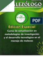 MalezólogoEdiciónEspecial