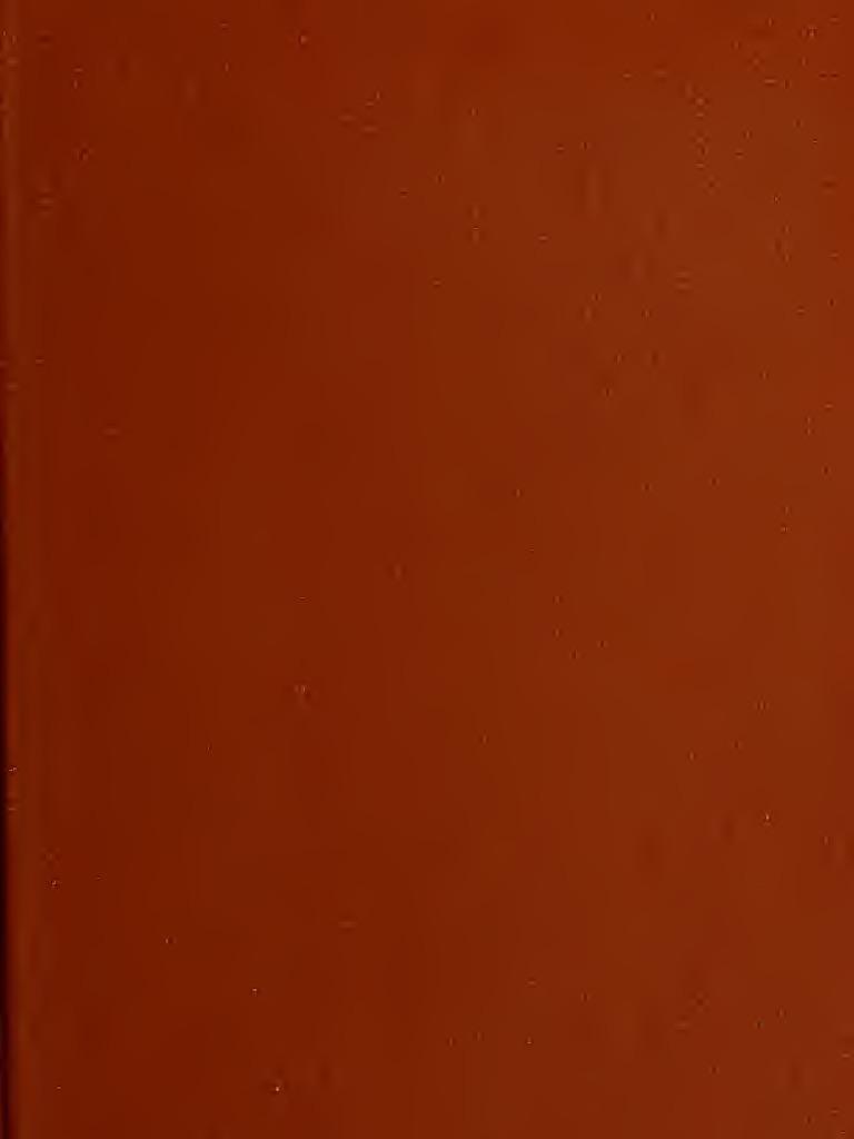52f81cd5bbb9 Johannès Gros--Alexandre Dumas et Marie Duplessis--Une page du romantisme  galant (1923)