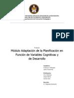 Producto Adaptación Velasquez-Navarrete