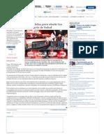06-12-12 nncMX - Ordena Roberto medidas para abatir los rezagos en la Secretaría de Salud