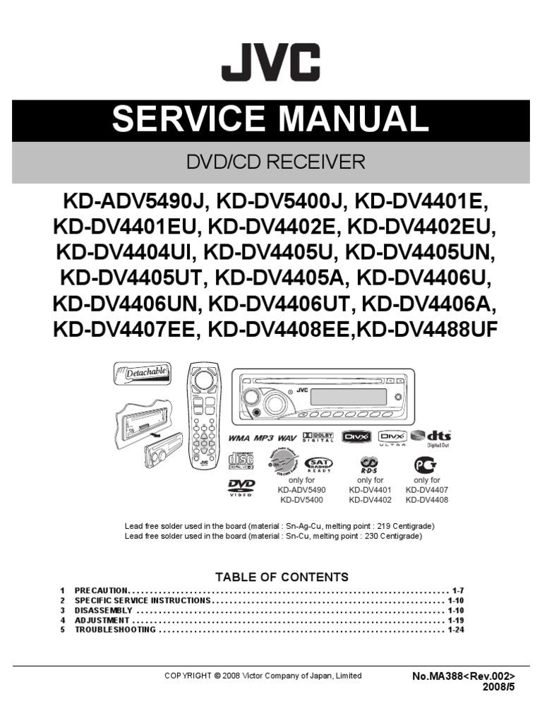 Wiring Diagram Battery Charger Wwwjzgreentowncom Diagram Of 2007