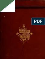 1878 Handbook of popular medicine