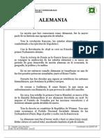 ALEMANIA 0_Introduccion