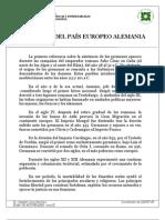 ALEMANIA 2_Historia