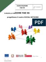 ESFAD06-ilnostrosocialnetwork