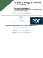 matrixmetalloproteinases.pdf