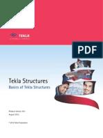Manual Tekla18