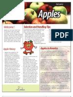 apples history.pdf