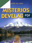 Misterios Develados - Godfré Ray King