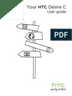 HTC-DesireC.pdf