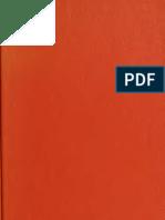 Alexandre Dumas--Stockholm, Fontainebleau et Rome, trilogie dramatique sur la vie de Christine, cinq actes en vers, avec prologue et épilogue (1830)