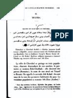 textesBasset_JAlex_1885a