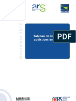 Tableau Bord Addictions Bretagne 11-2012