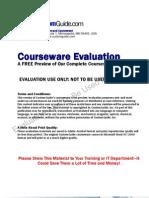 Bank Exams Study Material Pdf