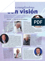 Once_evangelizadores_con_visión