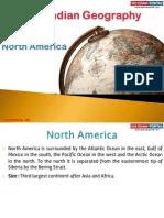 43(A) North America