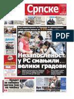 GlasSrpske20121217.pdf