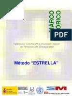 Método Estrella